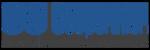 Contact & Cooperation e.V. Logo